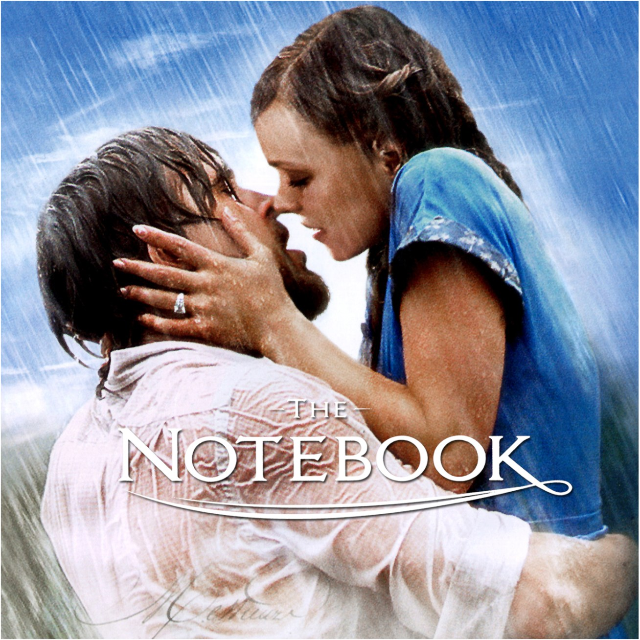 1438124471-the-notebook-2004-copy