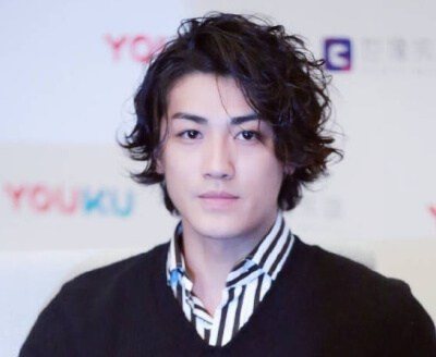Image result for 赤西仁