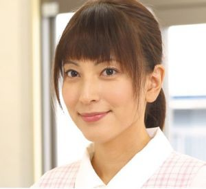 Image result for 鈴木杏樹