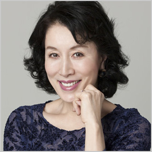 Image result for 高畑淳子