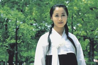 沢尻エリカ フジテレビビジュアルクイーンオブ・ザ・イヤー2002에 대한 이미지 검색결과