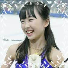 Image result for 本田望結 本田真凛
