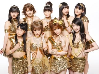 Image result for アイドル モー娘。
