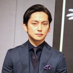 Image result for 川久保拓司