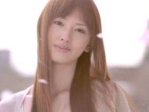 Image result for 鈴木えみ さくら