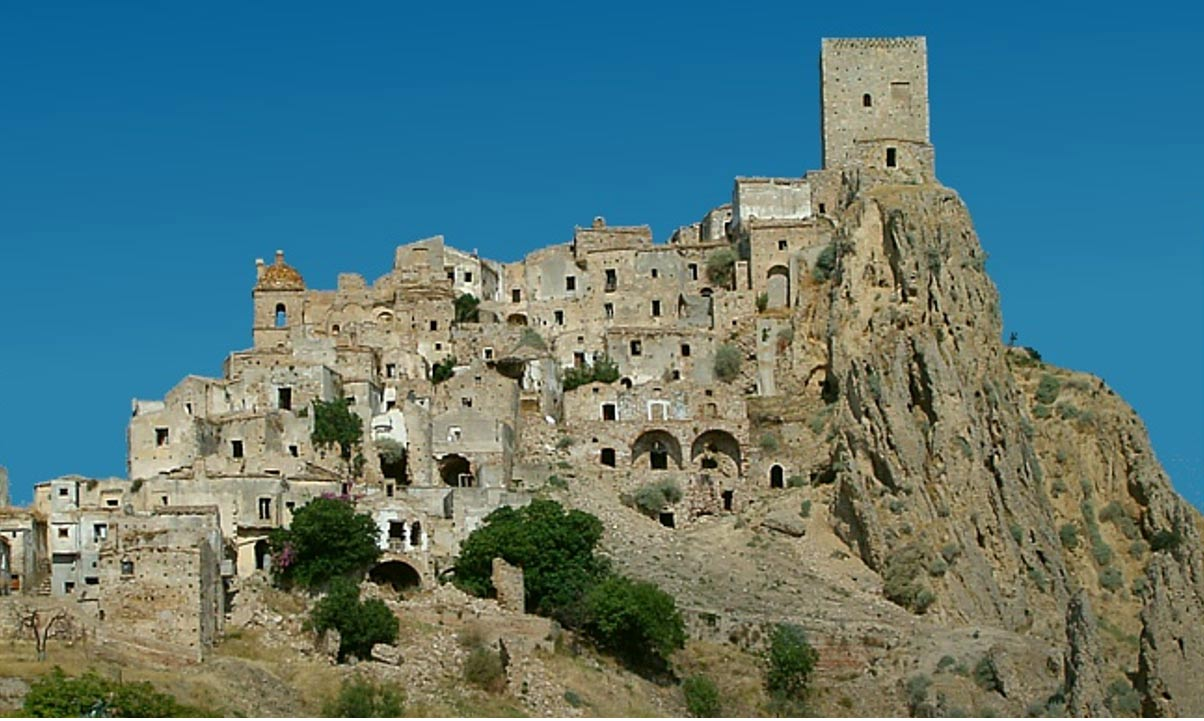 Image result for greek castle with ghost