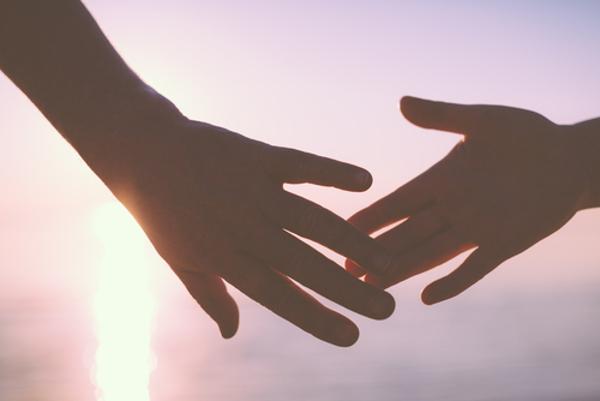 恋人繋ぎ에 대한 이미지 검색결과