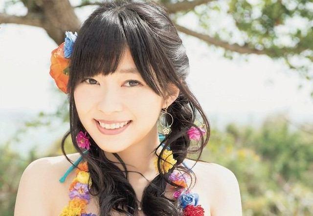 AKB48 指原莉乃에 대한 이미지 검색결과