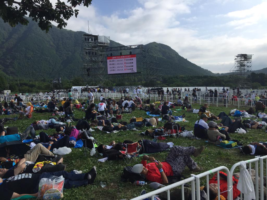 Image result for 長渕富士山ライブ