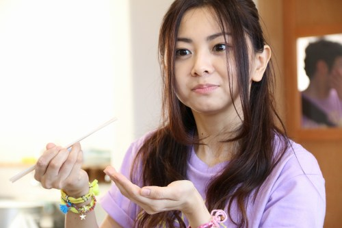 Image result for 倉木麻衣