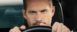 furious_7-vin_diesel-paul_walker-001