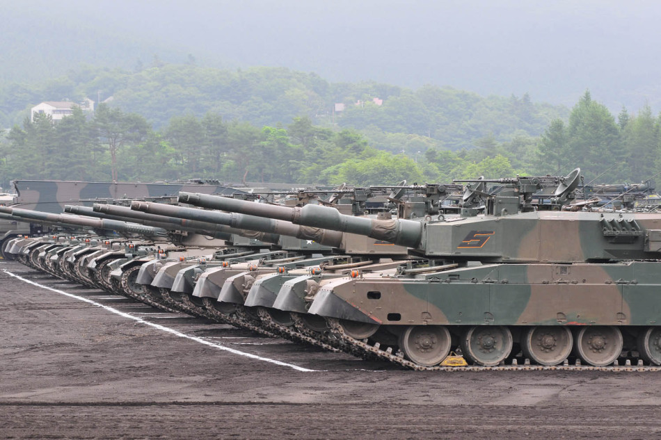 Image result for 日本軍事