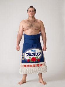 kotoousyu_image