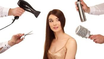 モテる髪型에 대한 이미지 검색결과