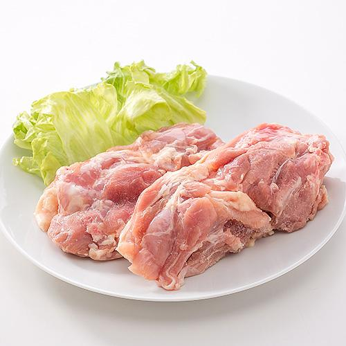 Image result for 鶏肉 モモ肉