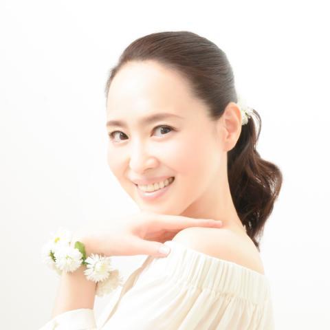 Image result for 松田聖子