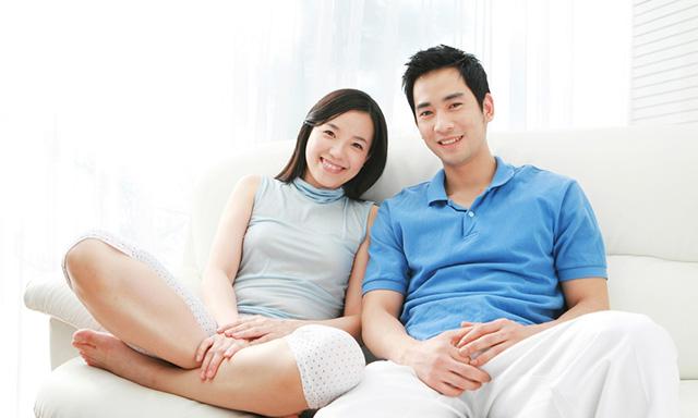 新婚家庭에 대한 이미지 검색결과