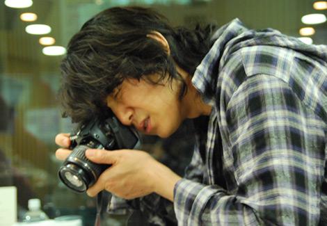 福山雅治  カメラ에 대한 이미지 검색결과