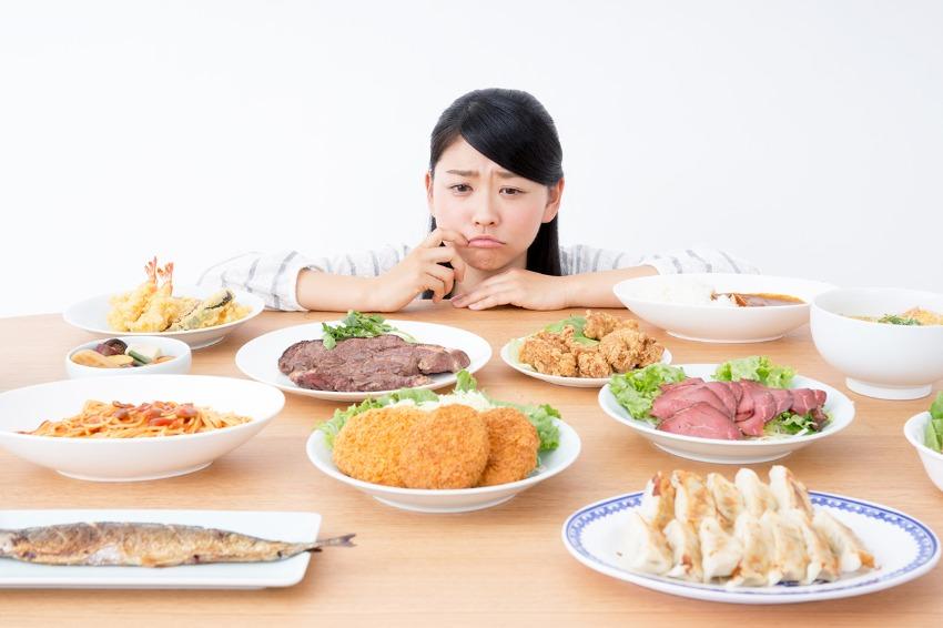 食事 에 대한 이미지 검색결과