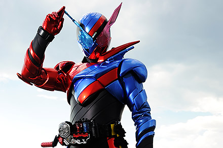 Image result for 仮面ライダー