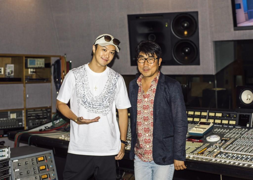 Image result for 亀田誠治