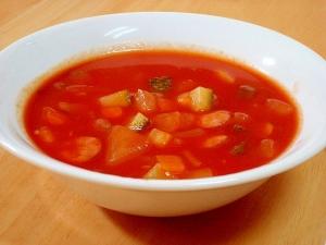 トマトスープ에 대한 이미지 검색결과