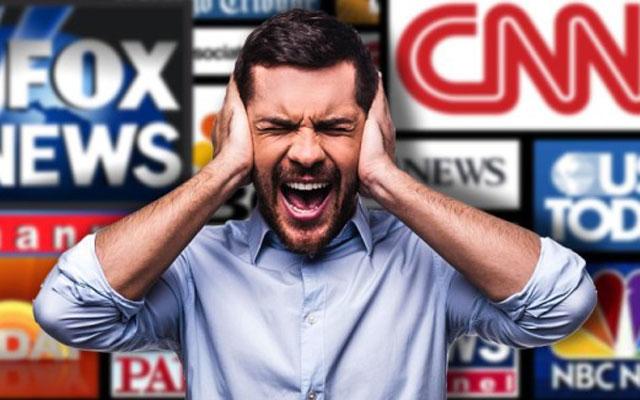 mainstream-media-fake-news