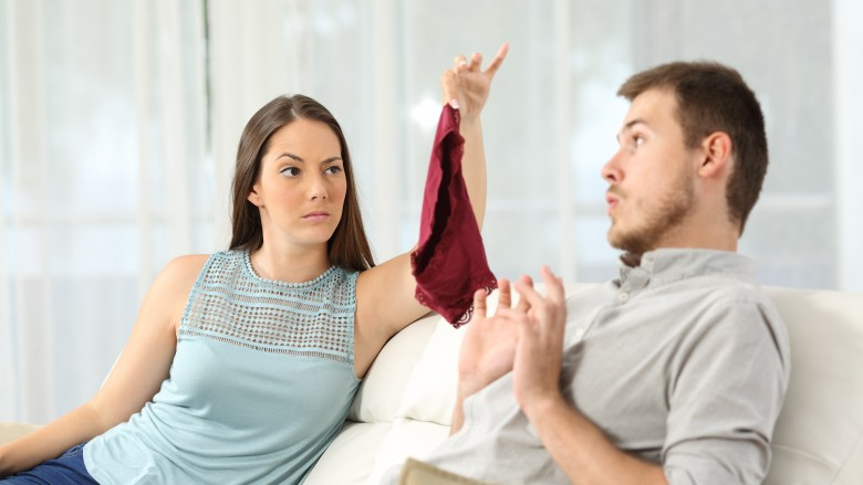 make-sure-your-partner-actually-cheated
