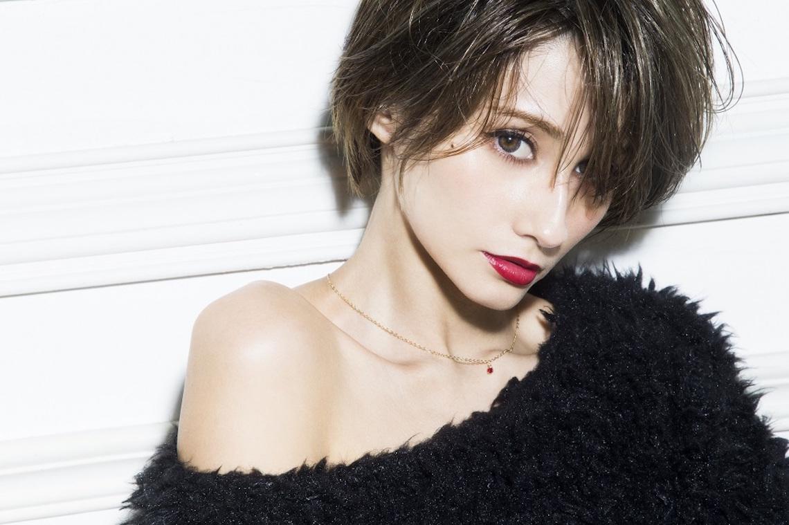 Image result for ダレノガレ明美