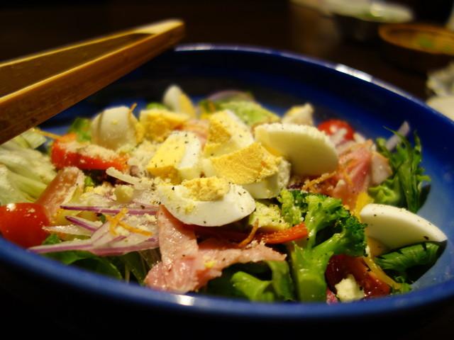 #白木屋 サラダ에 대한 이미지 검색결과