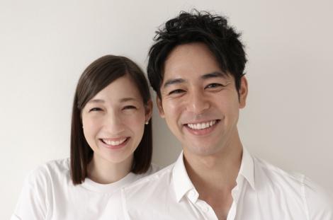 妻夫木聡 マイコ에 대한 이미지 검색결과