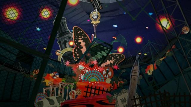 映画まどかマギカ 魔女空間에 대한 이미지 검색결과