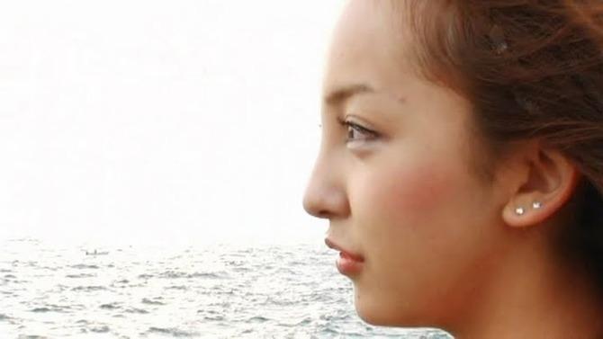 板野友美 横顔에 대한 이미지 검색결과
