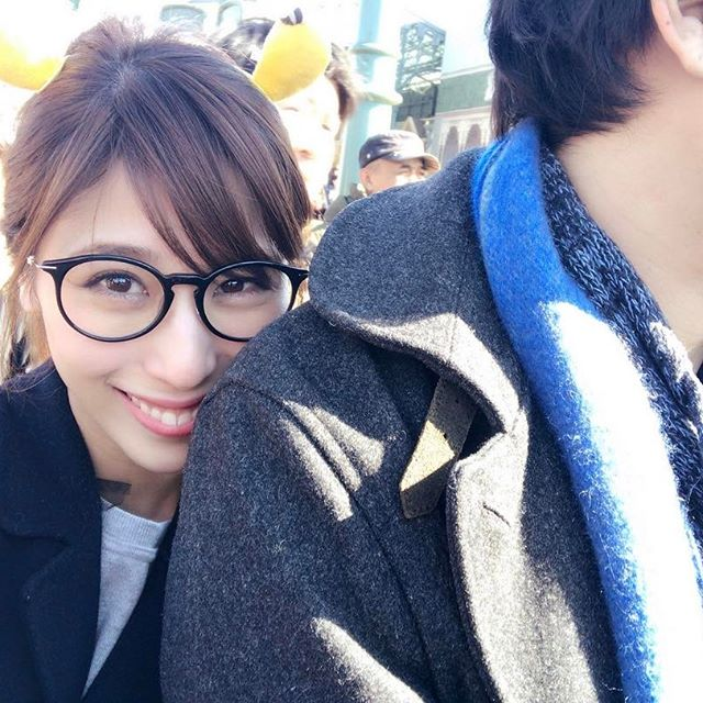 Image result for 山田千尋