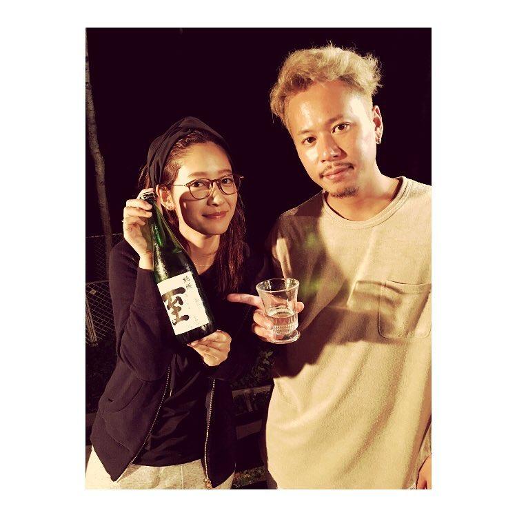 Image result for 吉田明世 DJ HAL