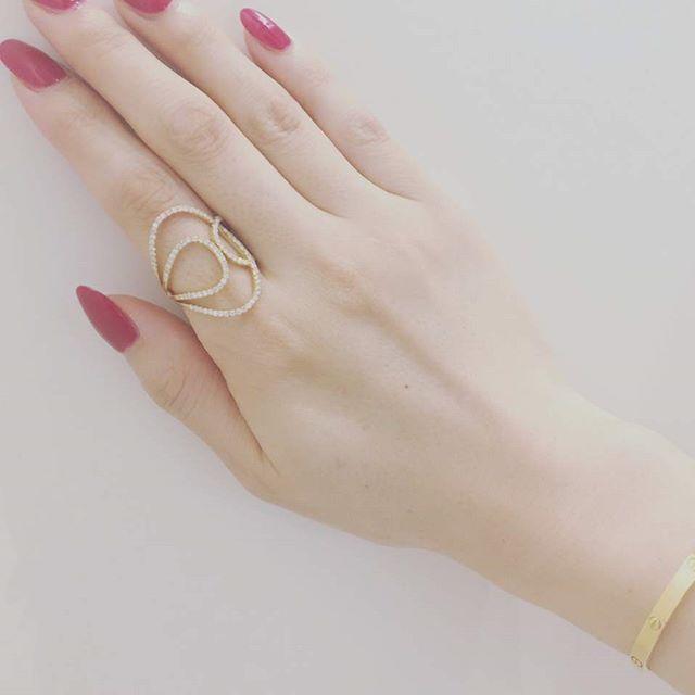 人差し指 指輪에 대한 이미지 검색결과