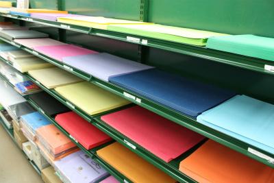 色用紙에 대한 이미지 검색결과