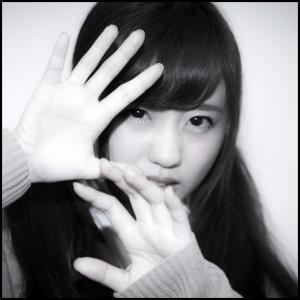Image result for 山口達也