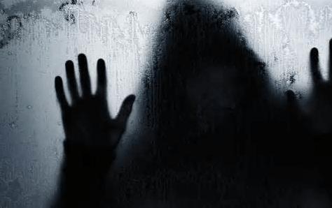 怖い夢에 대한 이미지 검색결과
