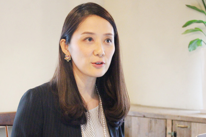 Image result for 増原裕子
