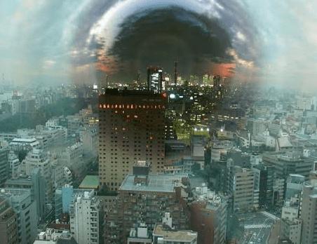 8分違いの世界에 대한 이미지 검색결과
