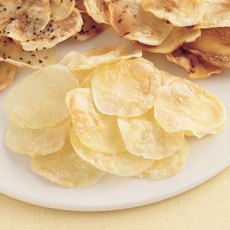 「ポテトチップス」の画像検索結果
