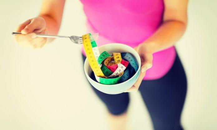 ダイエット 注意点에 대한 이미지 검색결과