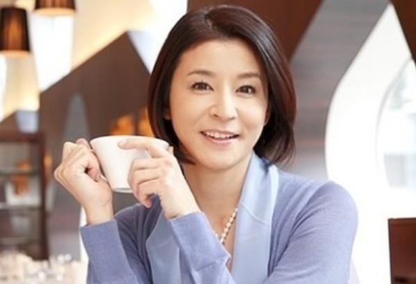 高嶋ちさ子  結婚에 대한 이미지 검색결과