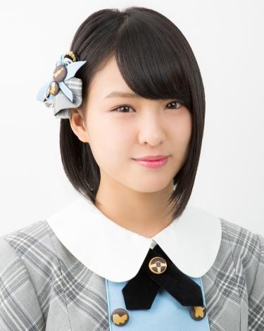 「山田菜々美 チーム8」の画像検索結果