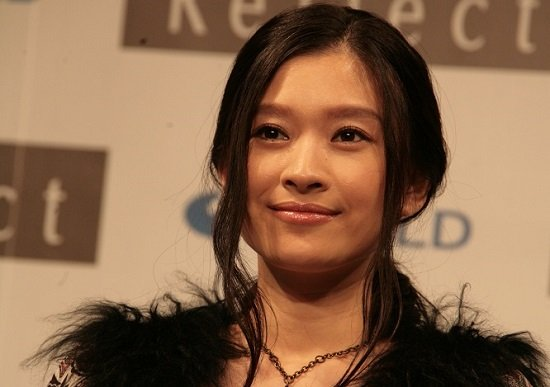 「篠原涼子」の画像検索結果