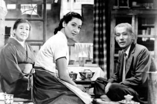 映画 東京物語에 대한 이미지 검색결과