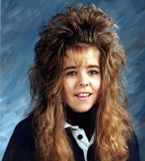 piores-cortes-cabelo-crianças-12