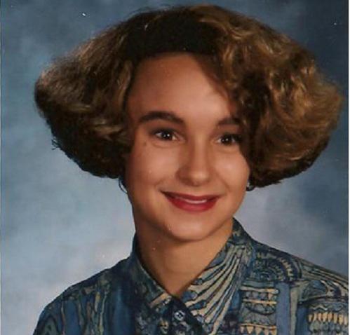 piores-cortes-cabelo-crianças-22