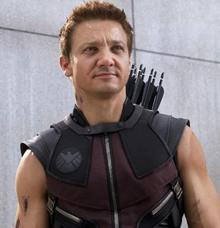 Estos son los actores, películas y series de la Fase 4 del universo cinematográfico de Marvel y estamos esperando por verlos